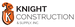 Knight Construction & Supply, Inc.