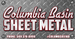 Columbia Basin Sheet Metal, LLC