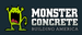 Monster Concrete, LLC