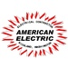American Electric, Inc.