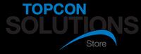Topcon Solution Store