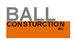 John Ball Construction, Inc.
