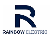 Rainbow Electric, Inc.