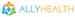 Ally Health