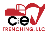 C&E Trenching LLC