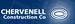 Chervenell Construction Company