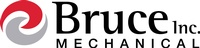 Bruce Mechanical, Inc.