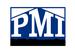 PMI, Inc.