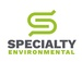 Specialty Environmental Group, LLC