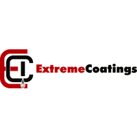 Extreme Coatings, Inc.