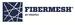 Fibermesh,  A Sika Brand