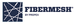 Fibermesh/Propex