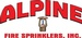 Alpine Fire Sprinklers, Inc.