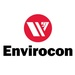 Envirocon Inc.