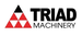 Triad Machinery
