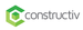 Constructiv LLC