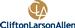 Clifton Larson Allen LLP