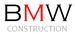 BMW Construction