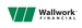 Wallwork Financial
