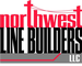 Northwest Line Builders, LLC