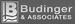 Budinger & Associates (Idaho)
