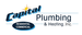Capital Plumbing & Heating Inc.