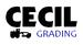 Cecil Grading LLC
