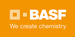 BASF: Master Builders Solutions