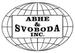 ABHE & SVOBODA, Inc.
