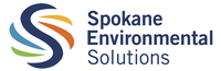 Spokane Environmental Solutions, LLC