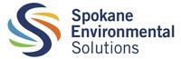 Spokane Environmental Solutions, LLC