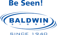 Baldwin Sign Company