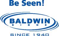 Baldwin Sign Company