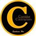 Corridor Contractors, LLC