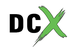 DCX Building Components, Inc.