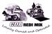 CDA Redi Mix & Precast
