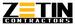 Zetin Contractors, LLC
