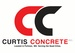 Curtis Concrete Construction