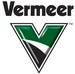 Vermeer Rocky Mountain Inc.