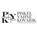 Piskel Yahne Kovarik, PLLC