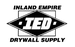 Inland Empire Drywall Supply