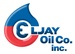 Eljay Oil Co., Inc.