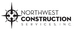 Northwest Construction Services, Inc.