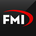 FMI Equipment