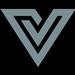 Vista Title and Escrow, LLC