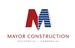 Mayor Construction LLC