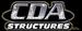 CDA Structures