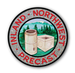 Inland Northwest Precast