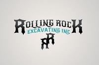 Rolling Rock Excavating Inc.