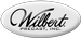 Wilbert Precast, Inc.